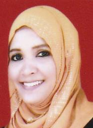 SY Fatimah BSA